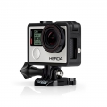 GoPro-Protective-Lens-003.jpg