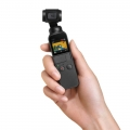 DJI Osmo Pocket 0003.jpg
