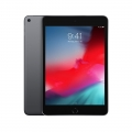ipad-mini-5-szary.jpg