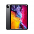 Apple iPad Pro 11 model 2020 space gray 00001.jpg