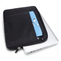"Case Logic 13"" Laptop Sleeve 0003.jpg"