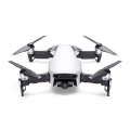 DJI Mavic Air bialy 0001.jpg