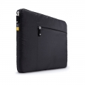 "Case Logic 13"" Laptop Sleeve 0001.jpg"