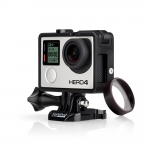 GoPro-Protective-Lens-002.jpg