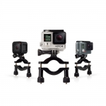 GoPro-Roll-Bar-Mount-002.jpg