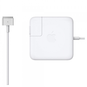 Zasilacz Apple MagSafe 2 85 W do Macbooka Pro Retina
