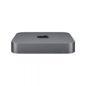 i3 | 256GB | Apple Mac mini
