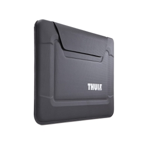 Thule Gauntlet 3.0 dla MacBook Air 13""