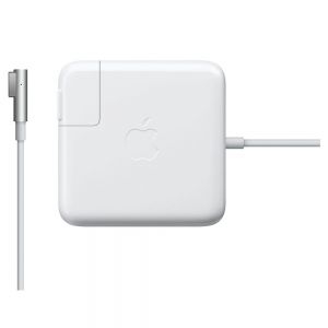 Zasilacz Apple MagSafe 85 W do Macbooka Pro