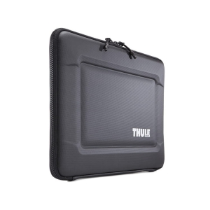 Thule Gauntlet 3.0 dla MacBook Pro Retina 15""