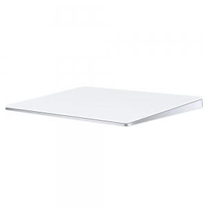 Gładzik Apple Magic Trackpad 2