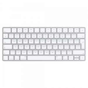 Klawiatura Apple Magic Keyboard