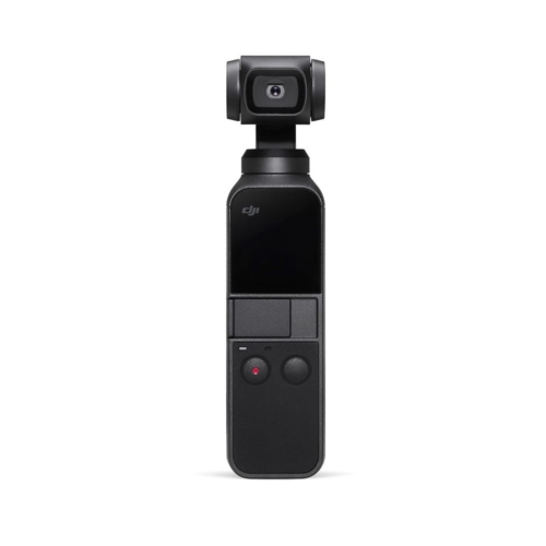 DJI Osmo Pocket 0001.jpg