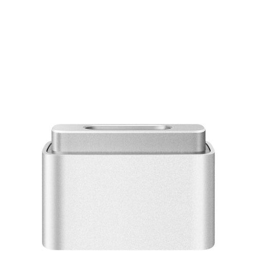 Apple-Magsafe-to-Magsafe2.jpg